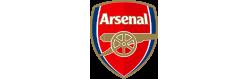 Aresnal F.C.