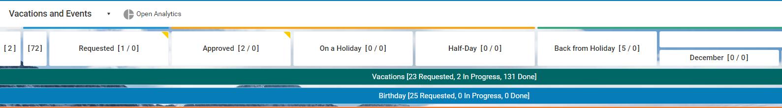 VacationsHR