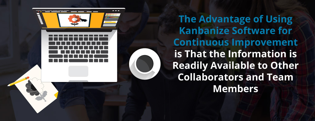 advantages of kanban