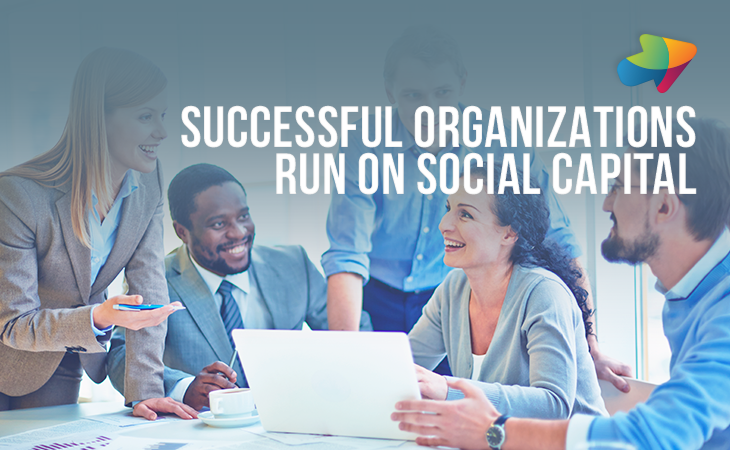 socialcapital-header