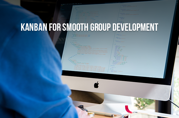 blog-smooth_development-img