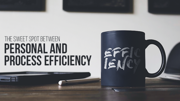 Lean Metrics - Kanban Flow Efficiency