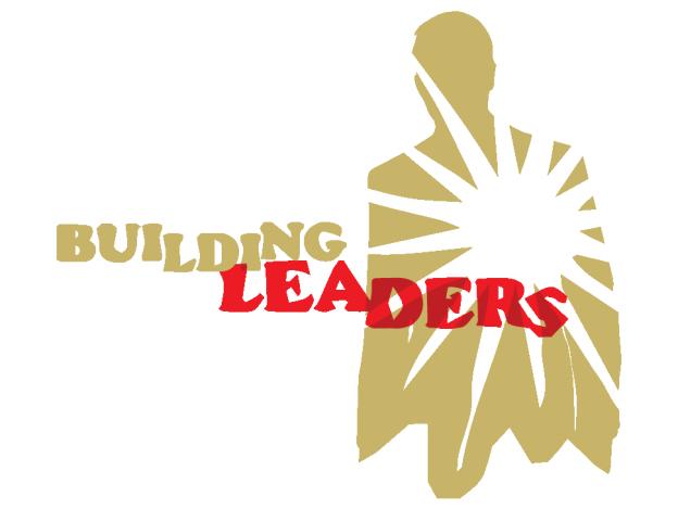 building leaders