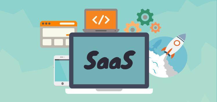 SaaS companies