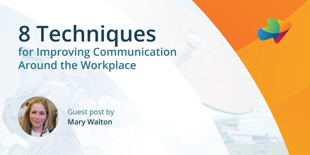 8-techniques-comm-mary-walton