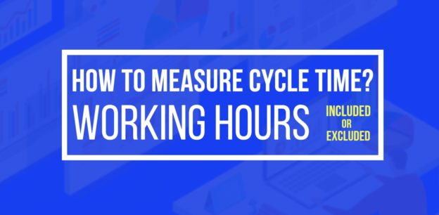 measure-cycle-time