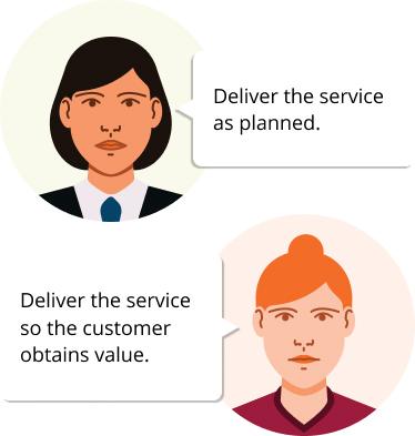 deliver-service