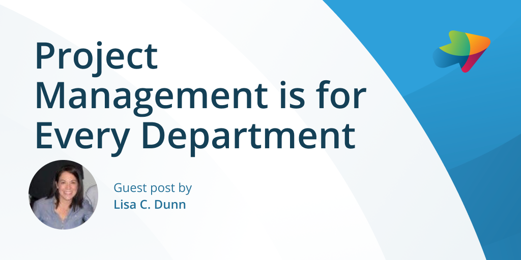project_management_is_for_every_department