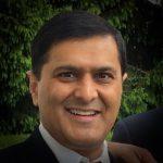 Vivek Khera
