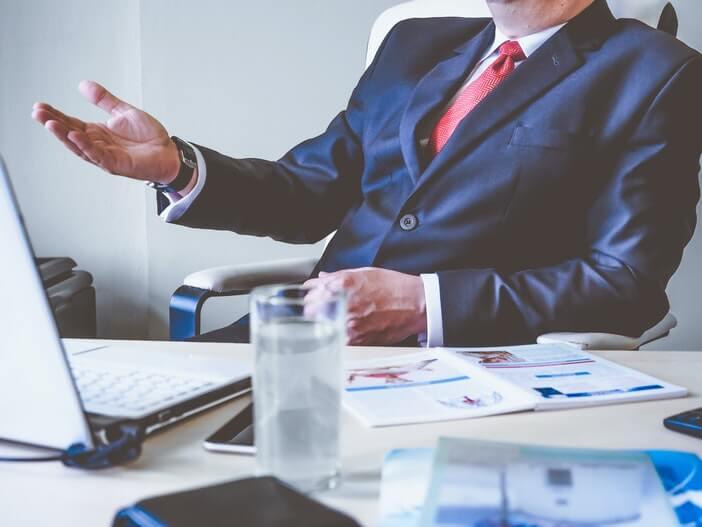 toxic-workplace-behavior