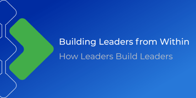 building-leaders
