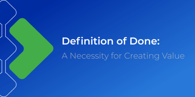 definition of done in agile featured image