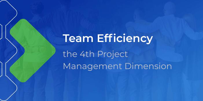 project-efficiency