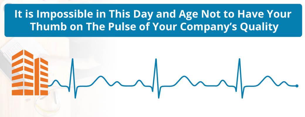 company-pulse