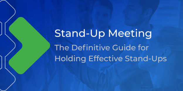 standup-meeting