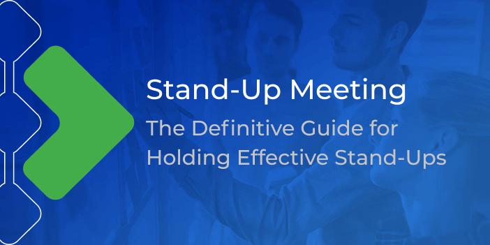 standup-meeting
