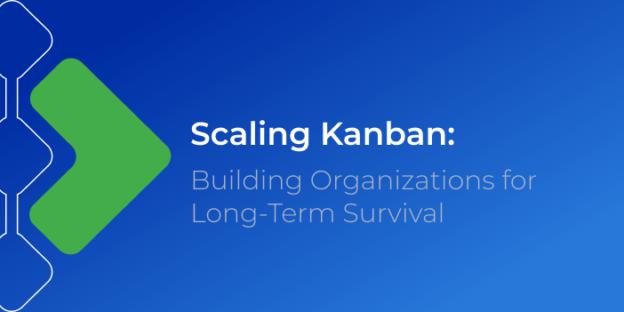 scaling kanban