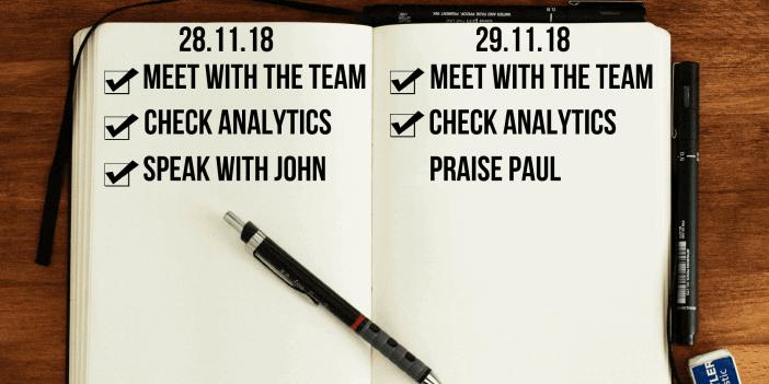 Lean-Leadership-Habits
