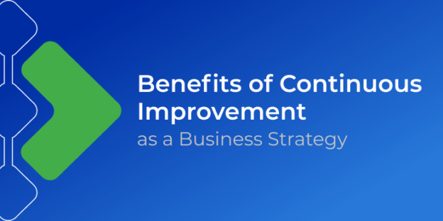 continuous-improvement-benefits