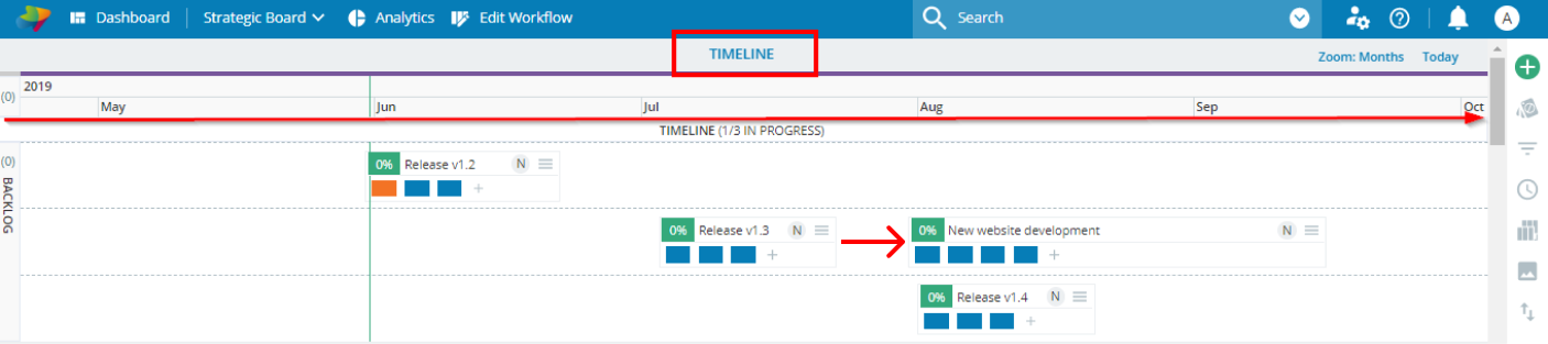 Overview_time_kanban