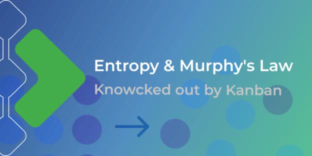 entropy-and-kanban