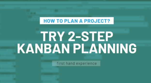 how-to-plan-a-project