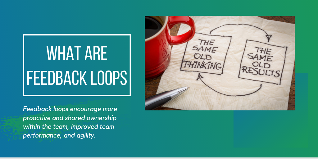 Definition - What are Feedback Loops