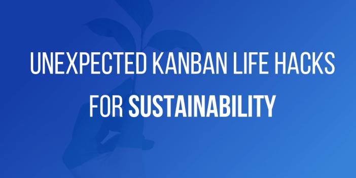 unexpected-kanban-application
