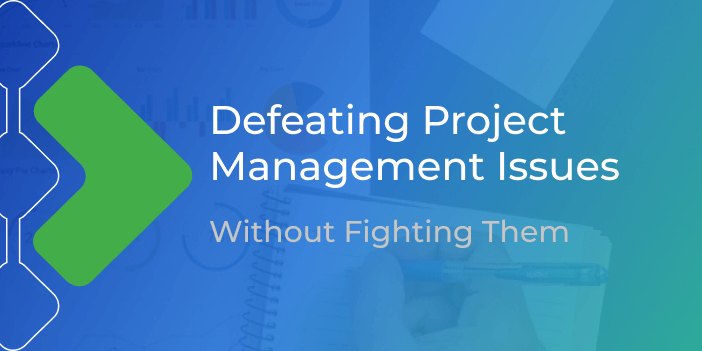 project-management-issues