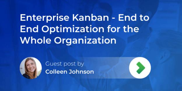 enterprise_kanban