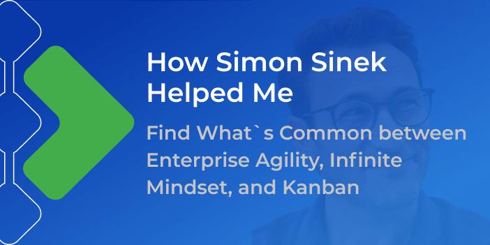 Simon_sinek_kanban