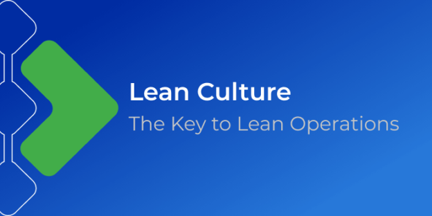 Lean-Culture