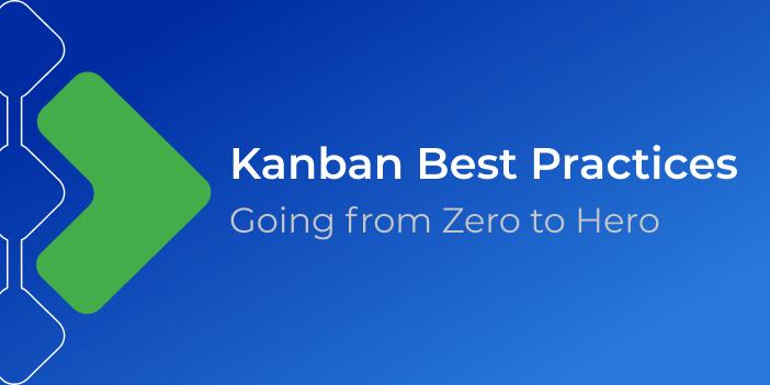 kanban-best-practices