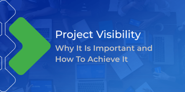 project-visibility