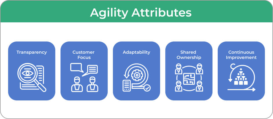 agility-attributes