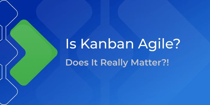 kanban-agile