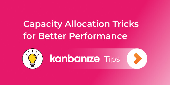 capacity-allocation-kanbanize