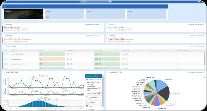 portfolio-dashboard