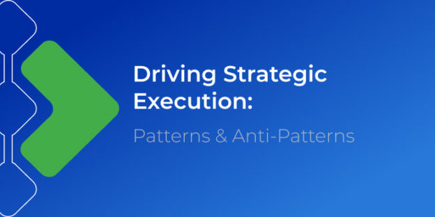 driving strategic execution featured image