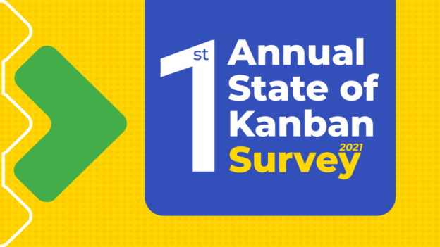 the first state of kanban survey featured image