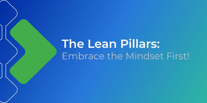 Lean Pillars