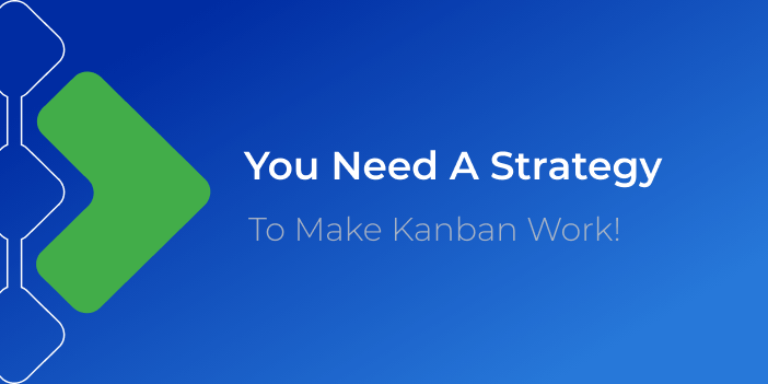 featured image for kanban strategy