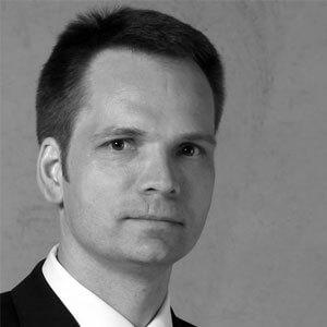 Christoph Rohland Investor