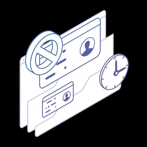 Lean Project Management Basics - Monitoring Flow Efficiency