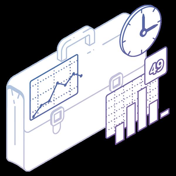 Portfolio Kanban - How To Forecast on the Portfolio Level
