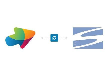svn-integration-plug-in