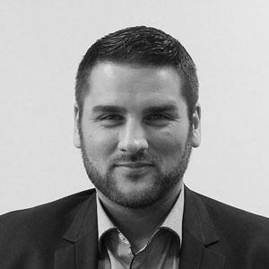 Dimitar Karaivanov CEO