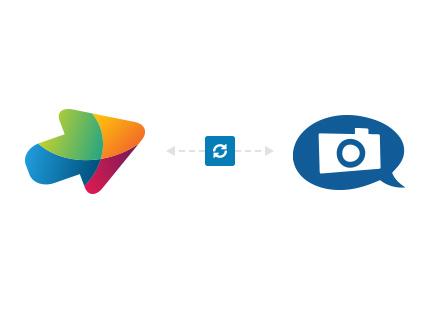 usersnap-integration