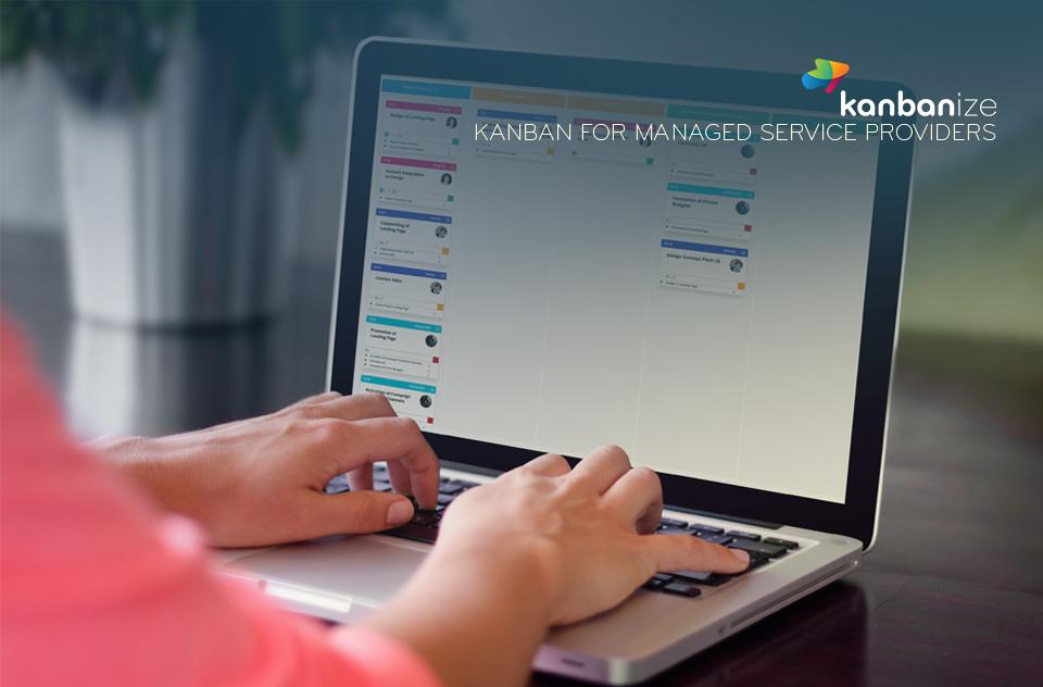 casestudy-managedservice-img