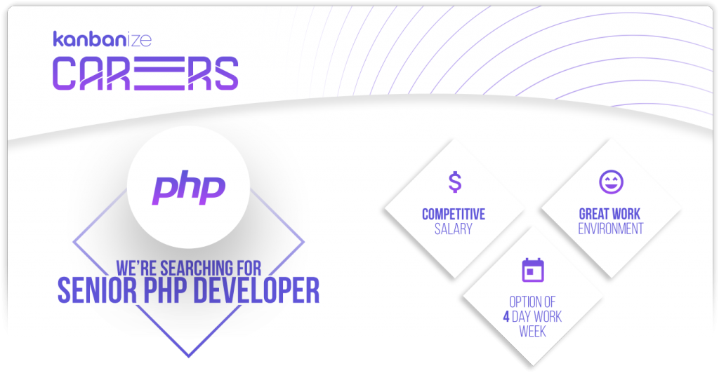 careers-php-site